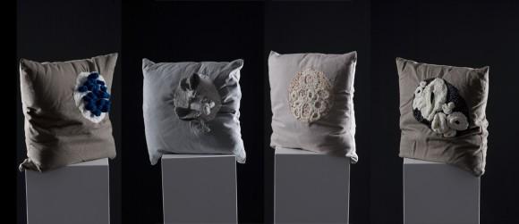 pillowsweb