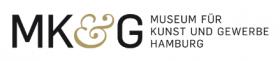 MKG-Hamburg_w